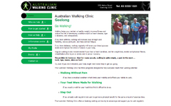 australianwalkingclinic.com.au