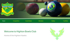 hightonbowlsclub.com.au