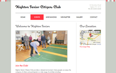 hightonseniors.com.au